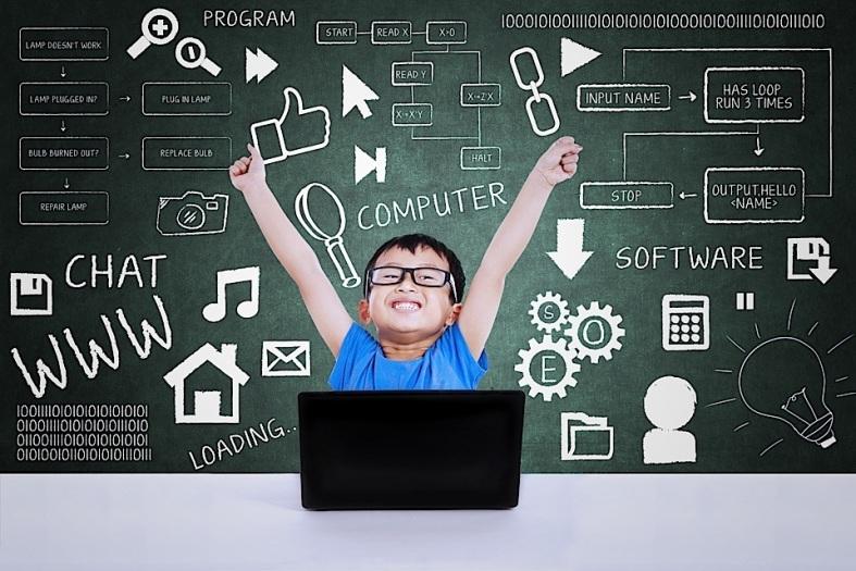 coding-national-curriculum-computing